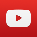 YouTube-social-square_red_128px